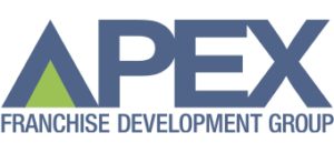 Apex Franchise Development