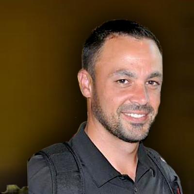 Ryan Rose Principal