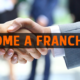 Franchise Partnership