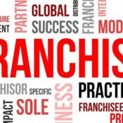 Questions to ask before you purchase a Franchise