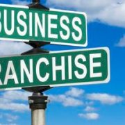 True cost of Franchising