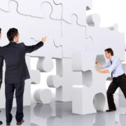 The Franchise Partnership Puzzle: Avoiding Disillusion